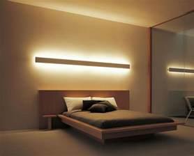 indirekte beleuchtung bett 新築の照明計画で失敗 寝室にダウンライトはng 住宅情報 住まいいね