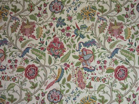 french style upholstery fabric the millshop online