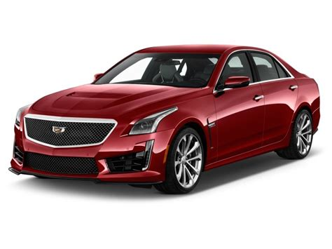 2017 Cadillac Cts Specs by 2017 Cadillac Cts V Review Ratings Specs Prices And