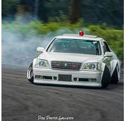 50 Best Images About LS400 On Pinterest  Cars Ishikawa