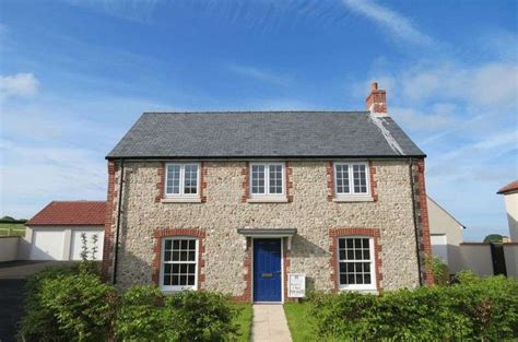 houses for sale in ilminster somerset