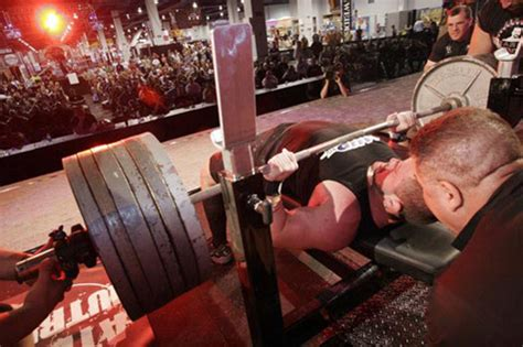 road warrior animal bench press increase bench press workouts bench press records charts