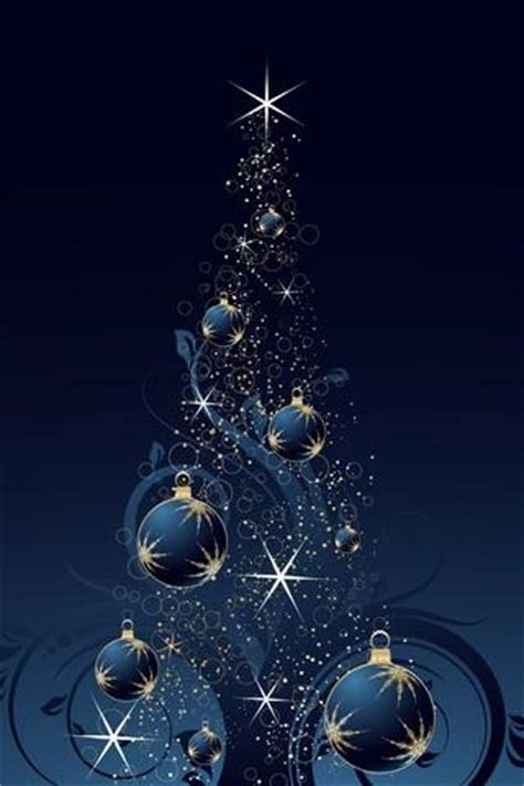 wallpaper christmas for iphone 4 iphonezone fantastic christmas wallpapers for iphone