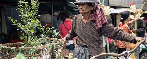 consolato cambogia la cambogia informazioni generali guida e consigli per