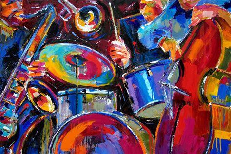 Amazing Smooth Jazz Christmas Music #2: H0Rh9L.jpg