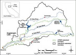 file yuba river watershed png