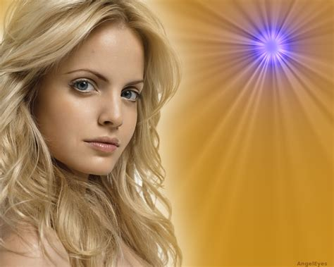 Mena Suvari Pictures by Mena Suvari Wallpapers Photos Images Mena Suvari