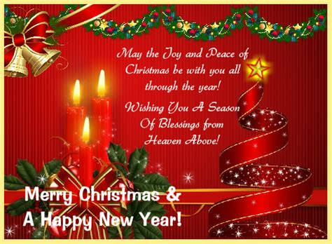 images of christmas and new year greetings 30 merry christmas and happy new year 2018 greeting card