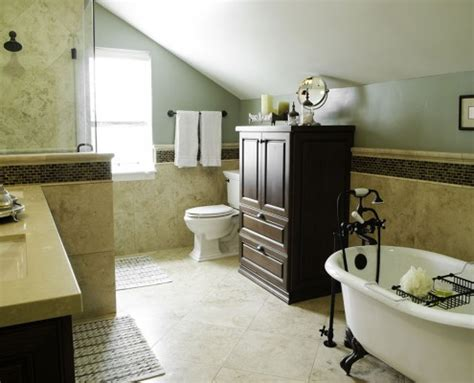 bathroom showrooms montreal bathroom renovations montreal renovco