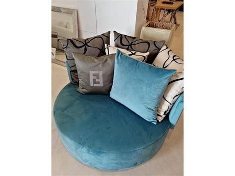 divano fendi prezzo poltrona relax in tessuto fendi casa a prezzo ribassato