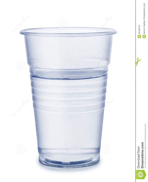 a cup plastic cup with water www imgkid the image kid
