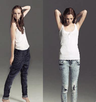 fotos de como vestirse a la moda moda 191 como vestirse a la moda