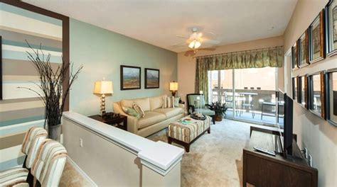 Three Bedroom Apartments In Atlanta For Every Taste And Budget 2 Bedroom Apartments In Atlanta