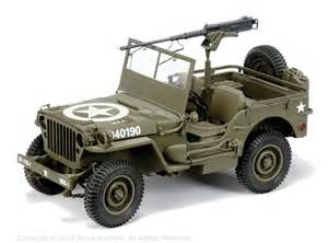 jeep world war 2 photo