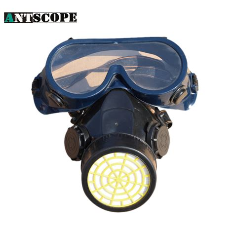 3 In 1 Respirator Dust Protect Mask For 3m 6800 Reusab 3m 7501 7093 original respirator half mask anti
