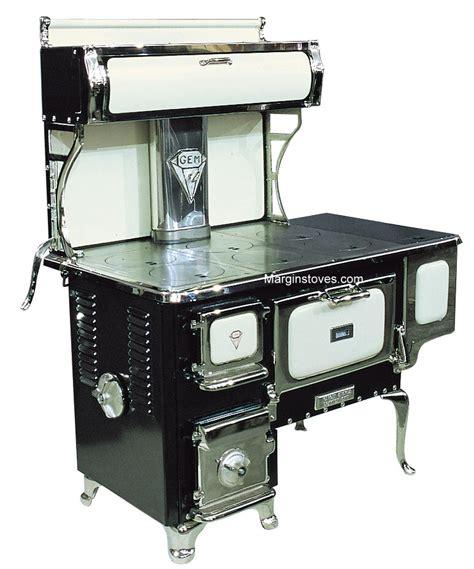 antique kitchen stoves for sale vintage wood stoves