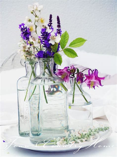Small Vases For Flowers by Small Vases With Flowers Flowers Plants