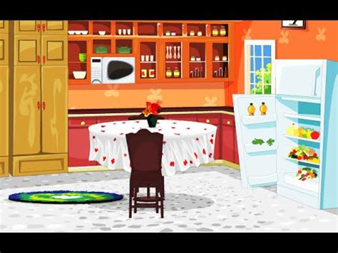 kitchen design games new home kitchen decoration game fun online interior