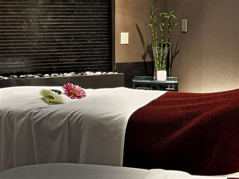 best spa toronto the best spas in toronto page 3 of 3 elite traveler