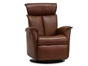 barrymore furniture duke motorized recliner