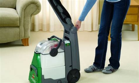 best upholstery cleaning machine looking for the best carpet and upholstery cleaning