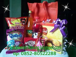 Harga Tas Merk Koala toko parcel cikarang telp 0852 80522288 juni 2013