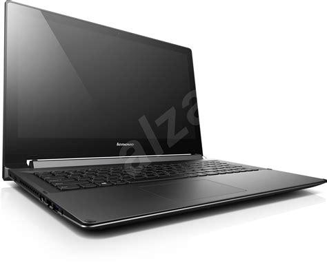 Lenovo Notebook Ideapad Flex 2 lenovo ideapad flex 2 15 black notebook alzashop
