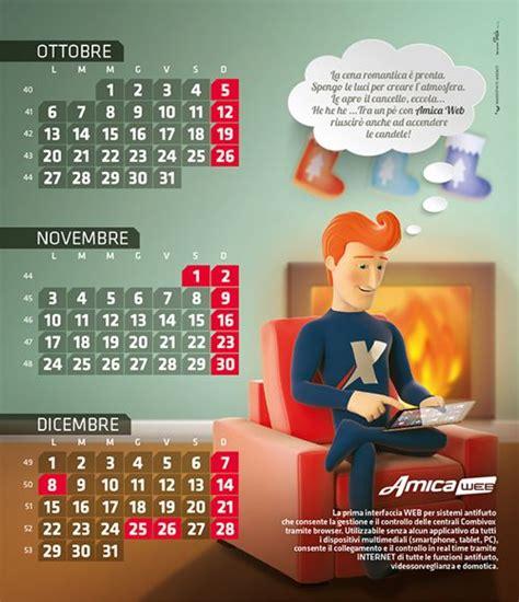 calendario 2014 en espanol calendario 2014 combivox