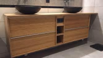 meubles sous lavabo ikea meuble de cuisine sous