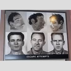 Machine Gun Kelly Alcatraz