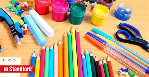 imagenes escolares de utiles escolares imagenes www pixshark com images