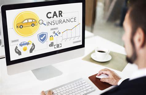 best insurance best auto insurance companies dallas