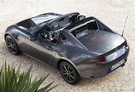 mazda roadster hardtop mazda miata hardtop convertible for sale autos post