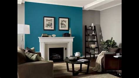 teal living room accessories teal living room decorations ideas youtube