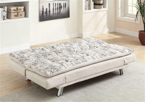 home design center freeport coaster living room sofa bed 300421 home design center