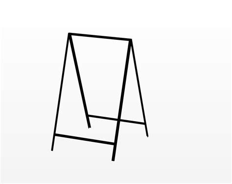 a frame a frames