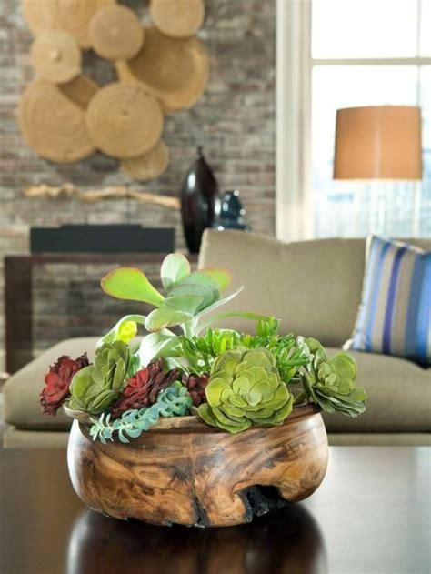 modern ideas  flower pots  planters interior