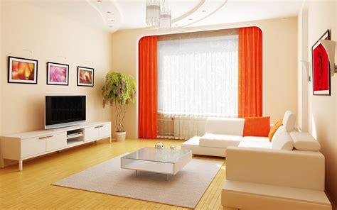 Simple Home Interior Design Images