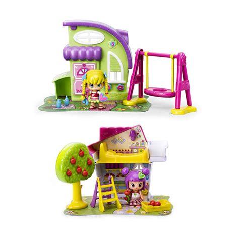 casa delle pinypon pinypon houses pinypon toys