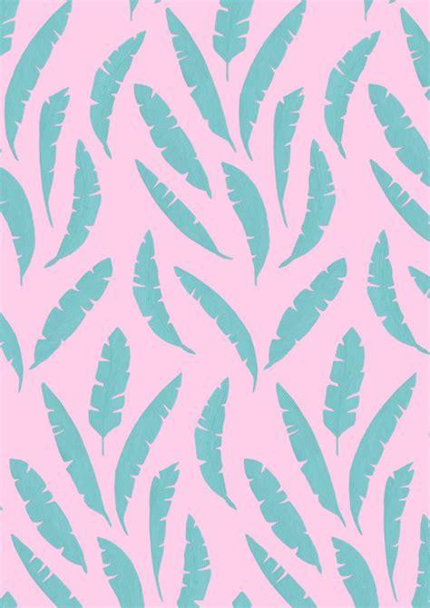 pattern tumblr com pattern vomit