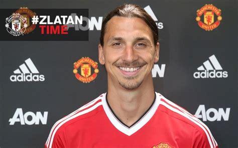 manchester united new signings 2016 watch jurgen klopp talks up zlatan ibrahimovic transfer