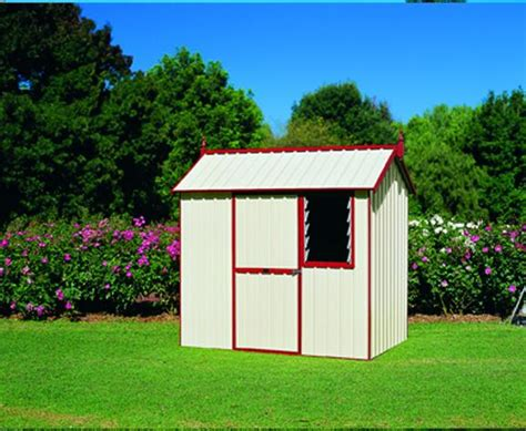 garden sheds gallery aldinga home improvements