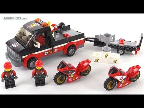 lego motorcycle tutorial full download how to make a lego motorcycle sidecar