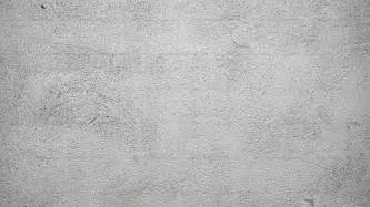 White Concrete Wall paper backgrounds white concrete texture royalty free