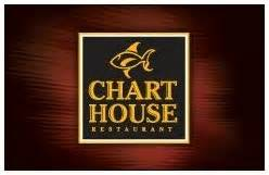 Chart House Gift Cards - restaurant gift cards