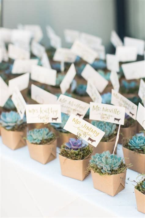 Wedding Favors For Guests by Wedding Favours That Will Wow Your Guests Culture