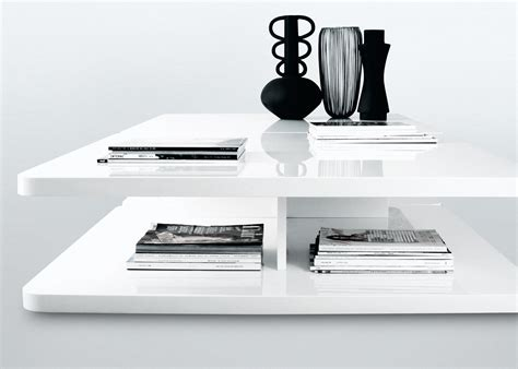 misuraemme tavoli paco tavolini salotto misura emme architonic