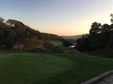 round novato ca stone tree golf club novato ca united states swing