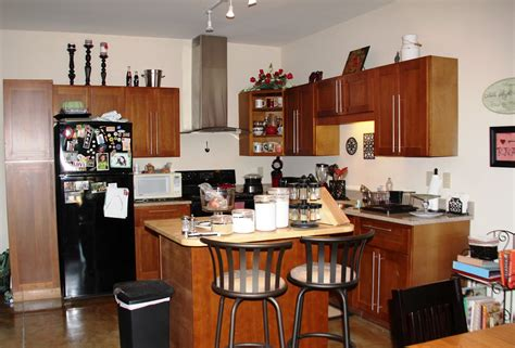 apartment kitchen decorating ideas on a budget 92 apartment kitchen decorating ideas on a budget
