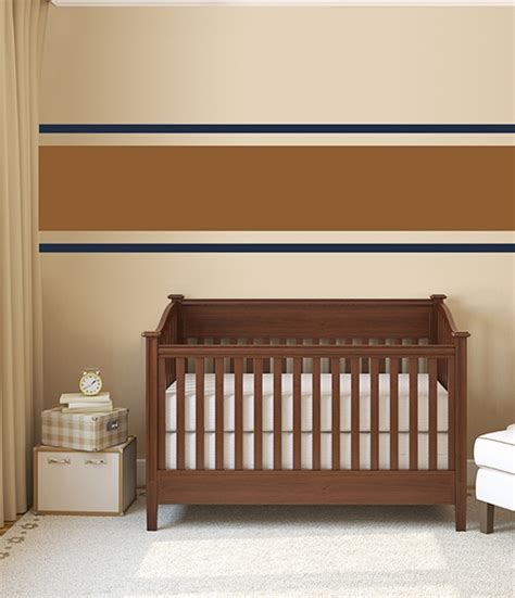 striped wall stickers stripe wall decals stickers